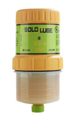 Sololube Basic 250ml