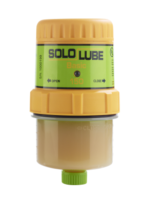 Sololube Basic 150ml